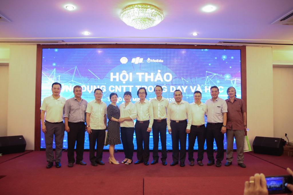 vioedu-hội-thảo-ứng dụng-CNTT-môn-toán-TP-Hồ Chí Minh